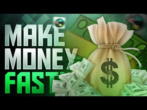 How to Make Money FAST by Promoting Apps as A Social Influencer on Instagram and Youtube! (2016): Learn how you can get money FAST & easily using Sharepop by promoting apps online as a social media influencer!  Sign up & get $10: http://bit.ly/28SyS0A Download an app: http://sharepop.co/08f835 Referral Code: b9fb67df  SharePop is a marketing platform that allows social influencers to earn money by promoting everyday iOS & Android apps on Instagram, Twitter, Facebook & YouTube! This is a very fast, easy and fun way to get money online using just your phone. You can later redeem the money you earn through you PayPal / Bank account  This platform is available for international users from all around the world. If you're not from the United States / Canada, you're still able to use this method in order to earn money! However, some installs from international countries may not help you earn installs because they might not be listed as eligible for some apps. But, if you're from a country that is NOT eligible, you can still promote & get installs from countries that ARE eligible.  Most applications on the platform reward 100-200 coins per install which is $1-2 per install! Some iOS installs will reward more coins than some Android installs so please keep that in mind! There are also premium campaigns for users who have a combined 10,000 fans from all of their social media platforms that will pay even more!  Note: This video is sponsored by SharePop, however I only recommend products or services I use personally and believe will be good for my viewers.   CAN WE HIT 600 LIKES!? Add me on Snapchat! (theStevenVan) Never miss an upload. https://www.youtube.com/channel/UCOmidKhHtmjH2e-e2lEM_Bg?sub_confirmation=1 Twitter: https://www.twitter.com/@stevenvan_  Get paid doing what you love; making content. + sponsorships, gameplay, graphics, music & more!  sign up here →  http://freedom.tm/via/StevenVanYT  VAN Films: https://www.youtube.com/c/vanfilms LiveLikeVAN: https://www.youtub