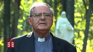 Comunicado de los Obispos de Argentina a favor de la vida humana