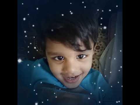 Hi from Maan singh khurana indir