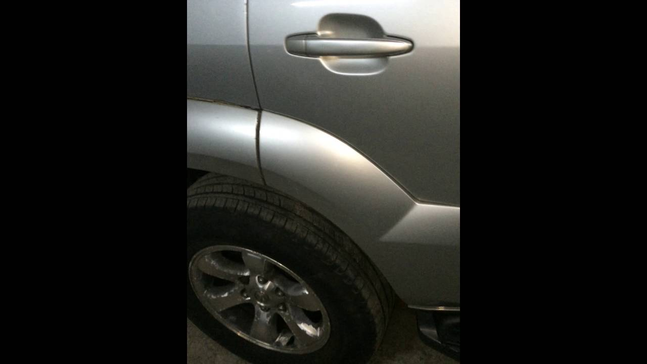 ТРИАЛ-АВТО Разборка Тойота Прадо (Toyota Prado)