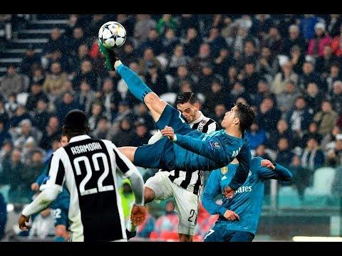 Calciomercato Juve Oltre Ronaldo