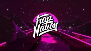 Trap Nation Lowly Palace Mix Royalty Free