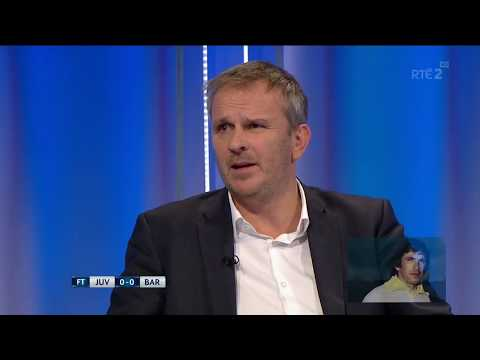 Didi Hamann it's a worrying time for Barcelona fans