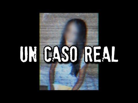 UN CASO REAL