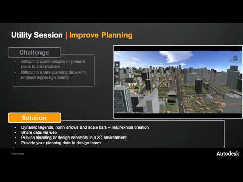 02 - Model Based Utility Solutions for Smart Grids