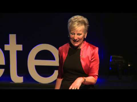 from-isolation-to-transformation:-hazel-stuteley-at-tedxexeter