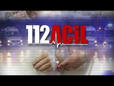 Скорая медицинская помощь в Турции