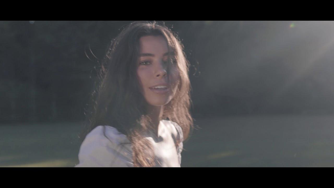 Luke Mock - Universe [Official Music Video]