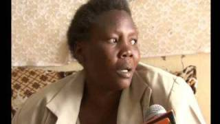 Tension Still High In Narok after 11yr Old Is Raped