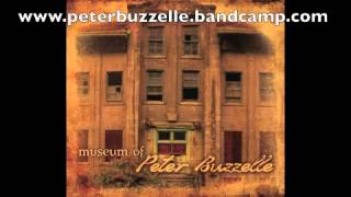 2012 New Music, Indie Music, Bands From Boston, Peter Buzzelle, Gold Star Boulevard, free mp3