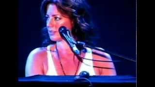 Sarah McLachlan Live - Answer - Festival d