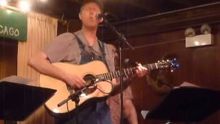 Robbie Fulks - The Last Word In Lonesome Is Me