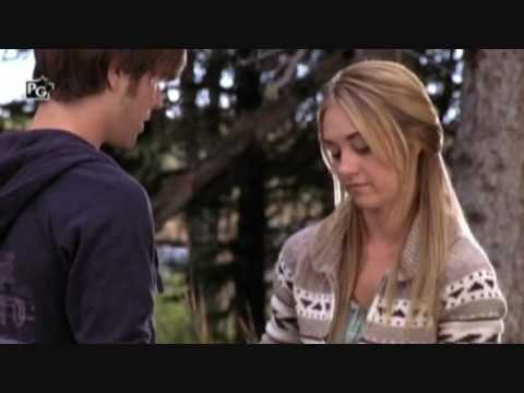 Heartland || Amy & Ty || What Will Be - YouTube