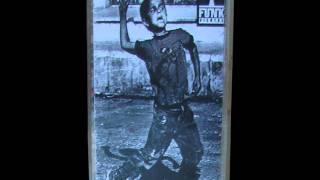 Ill Scripts - 15. Bonus Track: Botschaft feat. Tabo und Blind [B-Seite]