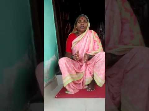 Tuzya Sathi Jivan Jalilere Re Bala Song  मनापासून म्हटलेले गाणे