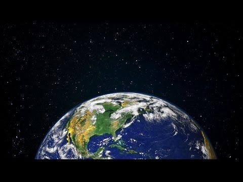 Stupéfiantes preuves de Dieu - Preuves scientifiques de Dieu