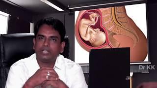गर्भावस्था में संभोग करने का सही तरीका || safe sex positions during pregnancy in hindi | dr.kk