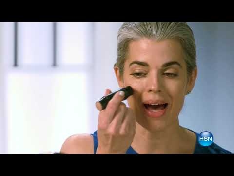 HSN   Beauty Report with Amy Morrison 09.21.2017 - 08 PM