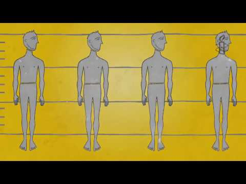 Amnesty International  - Death Penalty