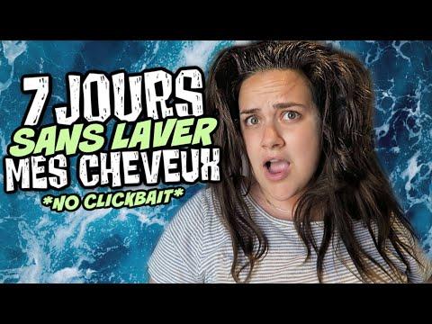7-jours-sans-laver-mes-cheveux-*no-clickbait*