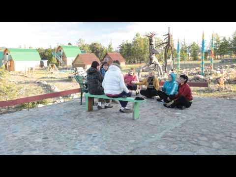 байкал, интенсив 2014-3
