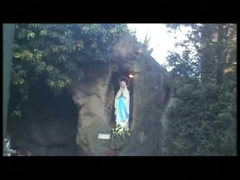 I Girasoli - Madonnina dai riccioli d'oro (Video Ufficiale)