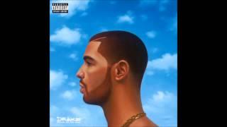 Drake — Worst Behavior (Explicit)