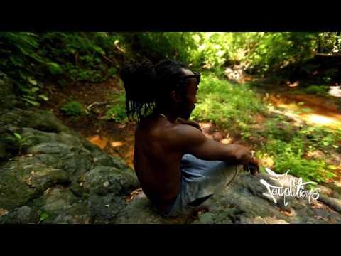 Selectah Badras - live Freestyle - Shark Radio - Tamarindo Costa Rica