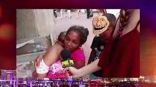 El Show de GH 24 de Agosto 2017 Parte 3