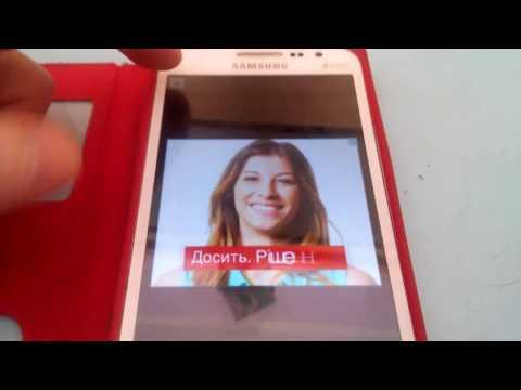 (2 часть) Не показывает видео на смартфоне самсунг или устройствах  Андроид