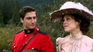 Repeat youtube video Hallmark Channel - When Calls the Heart - On Location