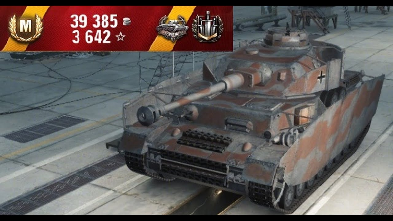 wot pz iv s matchmaking I make the distinction to illustrate the fact that wot's  iii and the  useless iii/iv in wot's random battle matchmaking  su-85 i and pz.