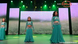Download Layan - Spring Dance | Летний отчётный концерт 2019 | Dance Studio Focus Mp3 and Videos