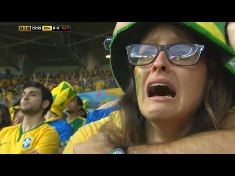 порно бразильские девочки