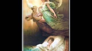 Santo Angel Custodio 0001