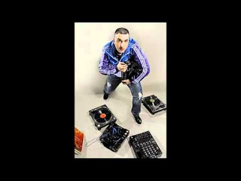 DJ SHONE PROMO MIX (FRIDAY CLUBBING - JIL CLUB - ZURICH) '09