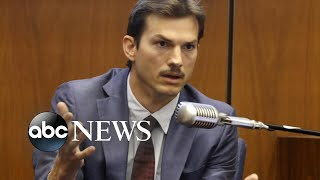 ashton-kutcher-testifies-in-hollywood-ripper-trial