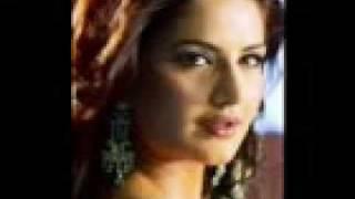 dabangg01(www.songs.pk).3gp