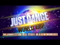 Just Dance World Cup 2018 Grand Finals mp3