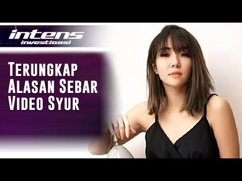 Terkuak Motif Penyebaran Video Viral Mirip Gisella Anastasia | Intens Investigasi | Eps 467