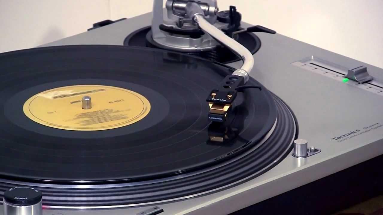 """Download Janis Ian - """"Hair Of Spun Gold"""", original mono LP"""