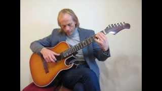 видео: История любви Love story Fransis Ley   www.ptichenko.ru
