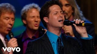 Watch Gaither Vocal Band Ill Tell It Wherever I Go video
