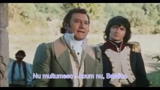 Marchezul Del Grillo (subtitrat in limba romana)