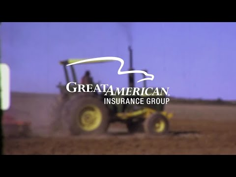GEAR for GreatAg Mobile – Great American's Electronic Acreage Reporting app for IOS