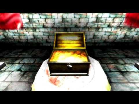 Kara Destan Oyun Fragmanı