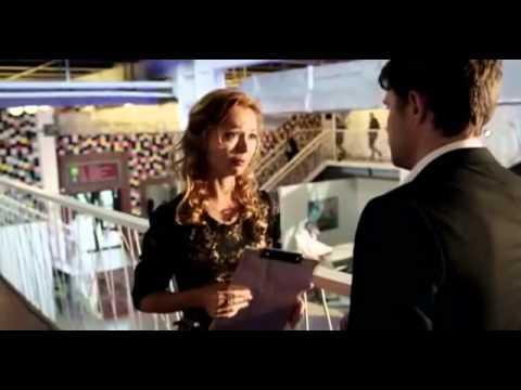 Соблазн  Раскаяние 16 серия 2014 16 серийная мелодрама фильм кино сериал Соблазн