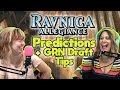 GLH5 #306: Ravnica Allegiance Predictions + Guilds Draft Tips | Magic the Gathering Podcast