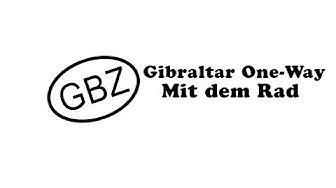 #1 Mit dem Rad von Deutschland nach Gibraltar