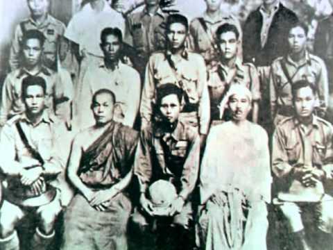 Inside Burma: Land of Fear (Part 1 of 5)